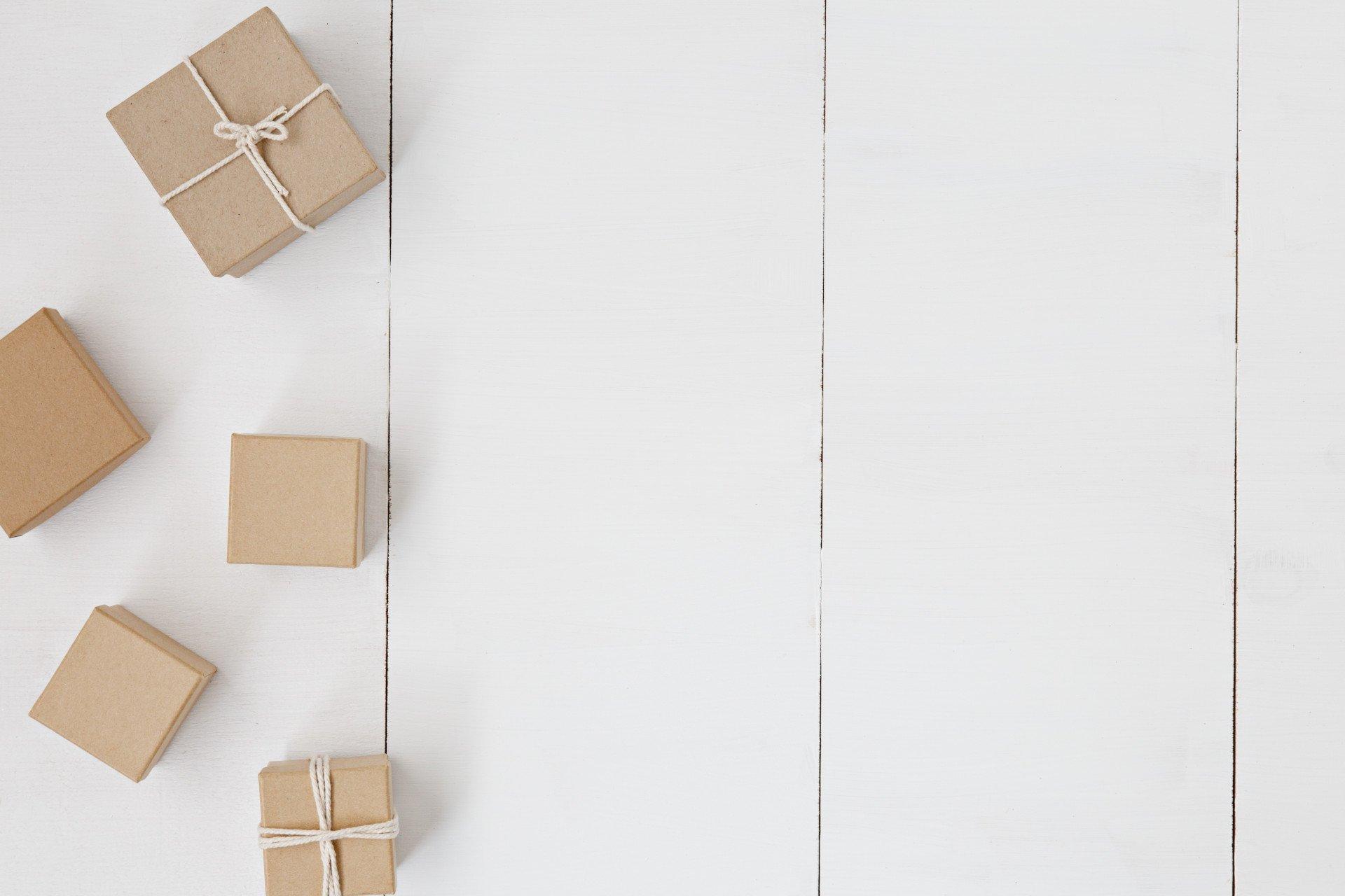 Conversione del sistema a SAP S/4HANA: che cosa offrono i nostri pacchetti qualificati da SAP?