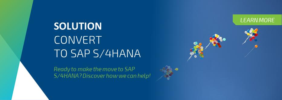EN - Web Banners - SAP S4HANA - Update3