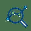 analisis-imagenes-algoritmos-inteligencia-artificial