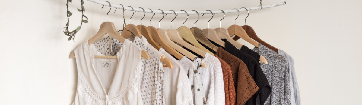 Machine Learning in the fashion industry: Traditional Merchandise Planning vs. Predictive Merchandise Planning