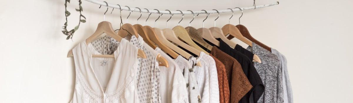 Machine Learning nel settore moda: Merchandise Planning tradizionale vs. Predictive Merchandise Planning
