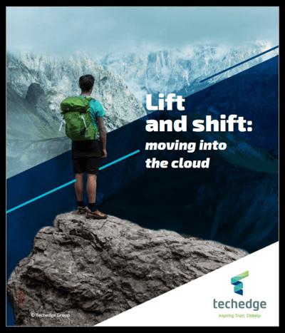 ebook-cloud-lift-shift-cover