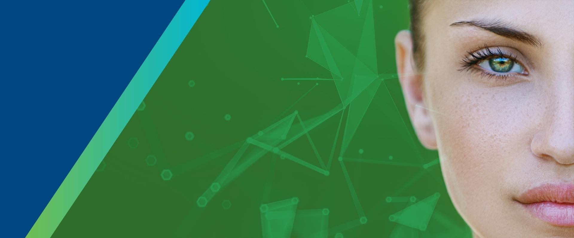 Techedge: Consultoría de negocio y tecnológica, estrategia y transformación digital