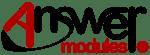 answermodules_logo-01