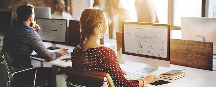 Mejora la administración de tu Plataforma BO con BI Platform Support Tool 2.1