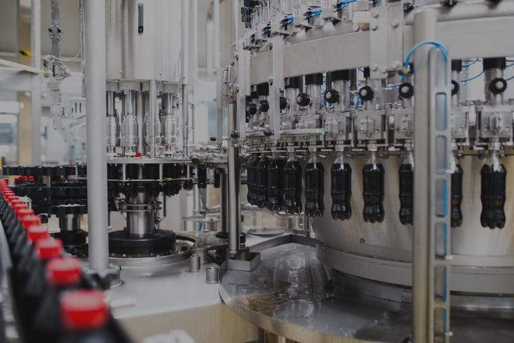 Coca-Cola FEMSA protege su código ABAP optimizando tiempos y costes