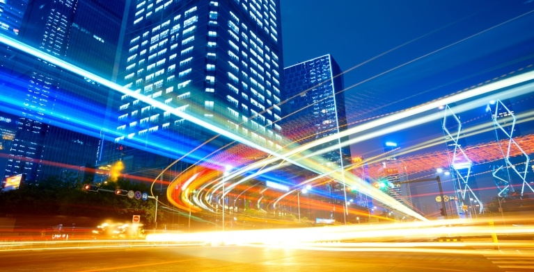The Newest Innovations from SAP Leonardo Live