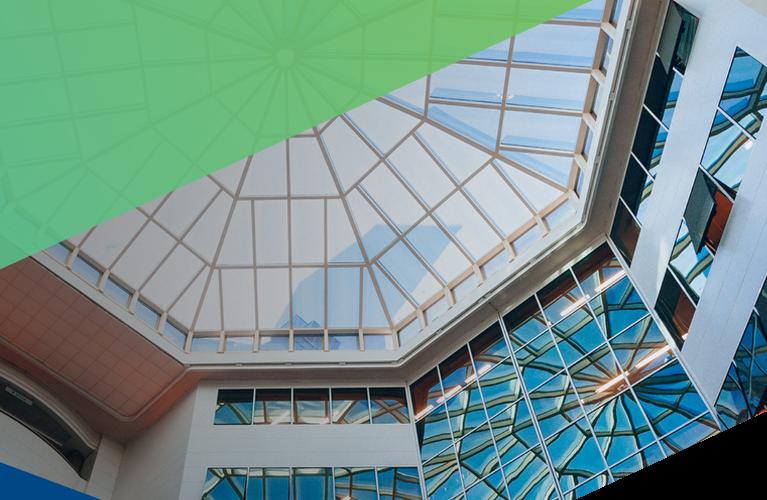 Techedge y SAP HANA, en los cimientos del crecimiento internacional de Grupo Lar