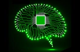 ¿Cuánta inteligencia digital tienes?