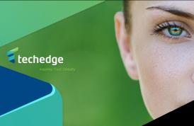 Projection Core ahora es: Techedge Colombia Así anuncia su nueva marca