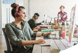 ¿Cómo crear una sólida y destacada propuesta de valor al empleado?