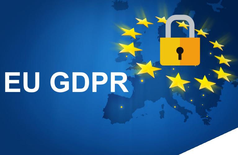 Puntos clave del Reglamento General de Protección de Datos