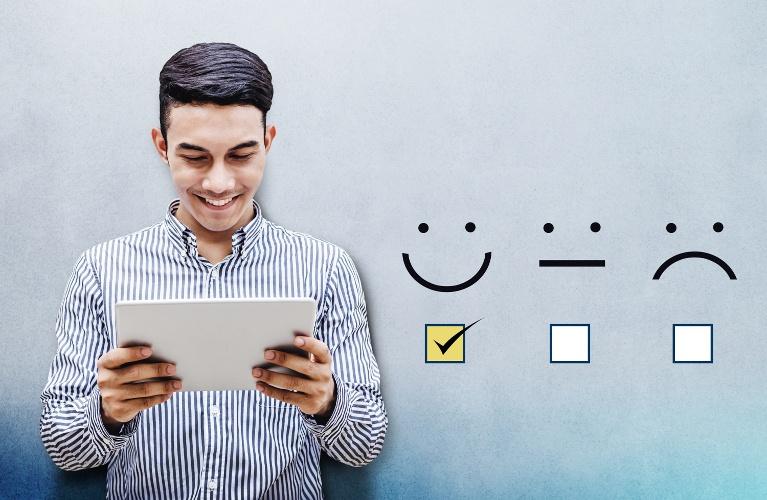 Demystifying SAP C/4HANA: The New Customer Engagement Suite