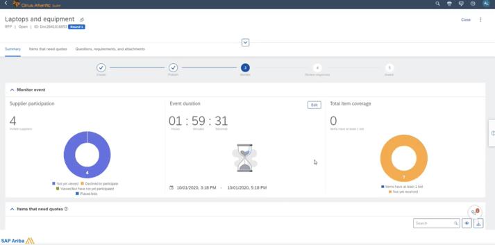 Captura de pantalla 2020-11-11 a las 0.41.15