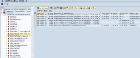Captura de pantalla 2020-11-23 a las 13.22.43
