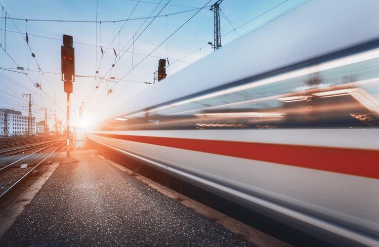 FGC - La Trasformazione Digitale delle apparecchiature nelle stazioni di Ferrocarrils