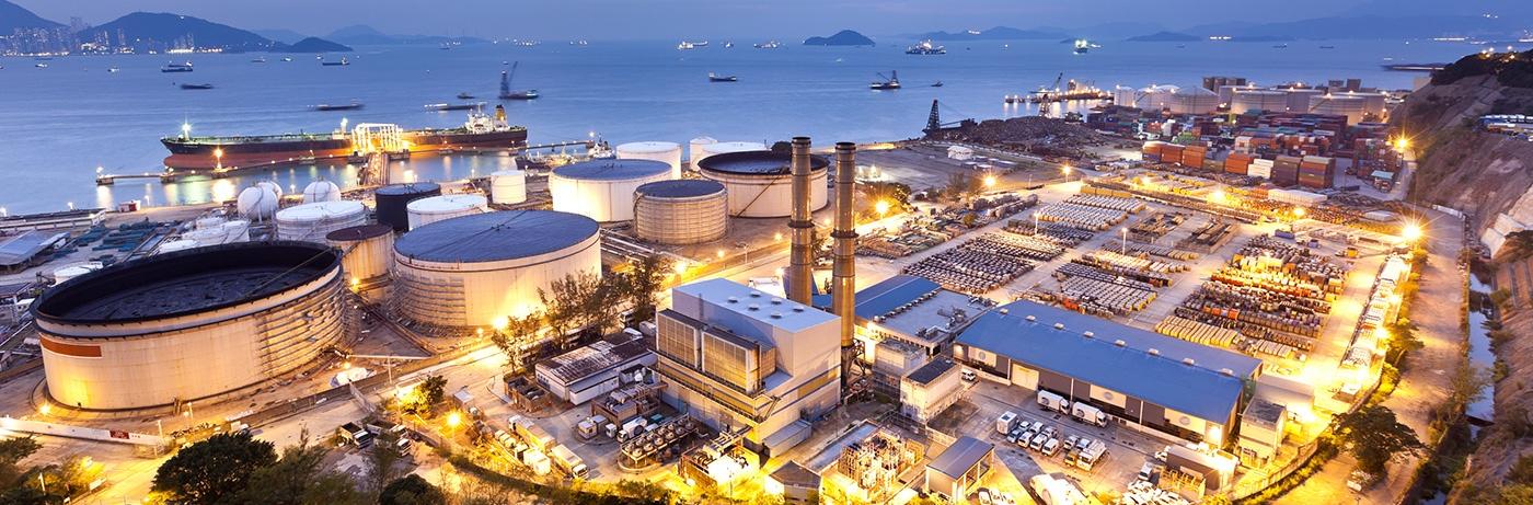 Come migliorare il processo di procurement attraverso la collaborazione fornitori con SAP® Ariba®