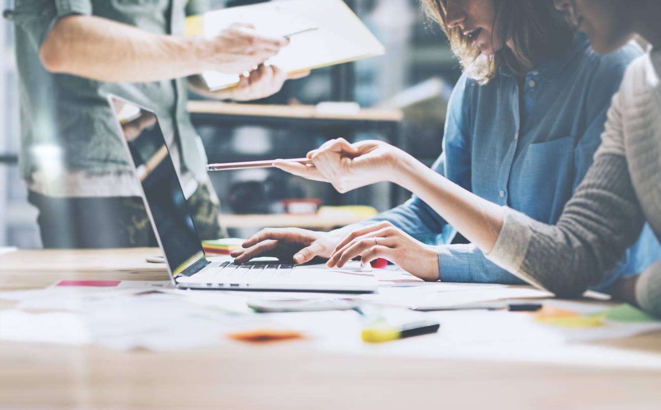 Come ottimizzare il workflow dei progetti di budgeting con Plan4U