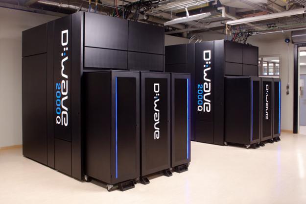Computación cuántica, superordenadores y COVID19-2