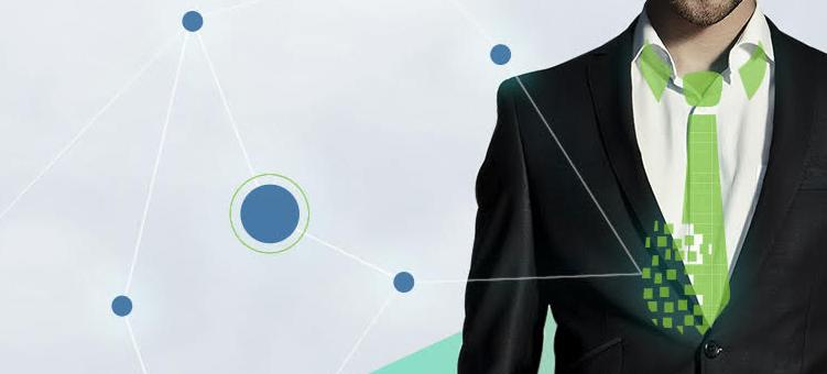 Moda fatta su misura, e una customer experience confezionata sui dati