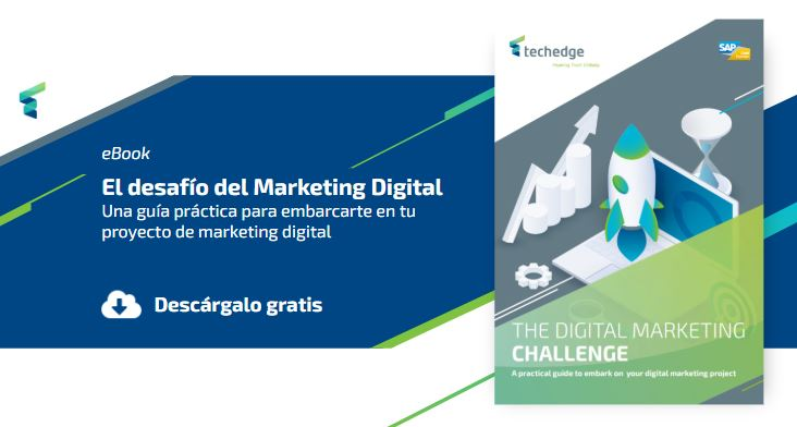 ES -BannerEbookCXMarketingDigitalV2