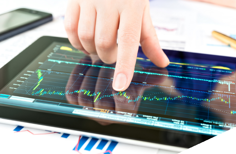 ¿Quieres conocer cómo puedes optimizar tus procesos de facturación?