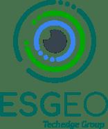 ESGEO - Sustainability Intelligence Platform