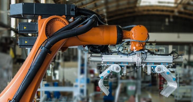 Escribano  Mechanical & Engineering si trasforma e migliora con S/4HANA INTELLIGENT ENTERPRISE