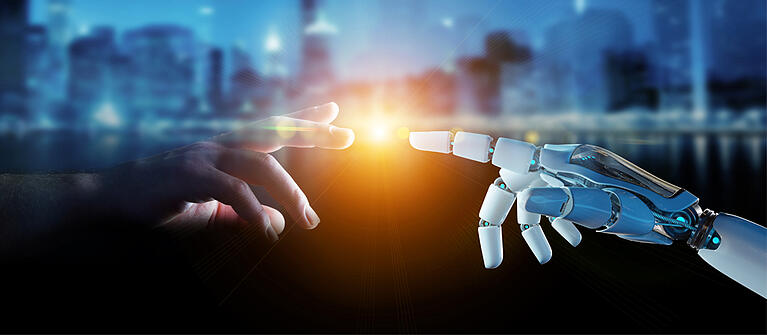 Inteligencia Artificial y R aplicados a la mejora de procesos en las empresas