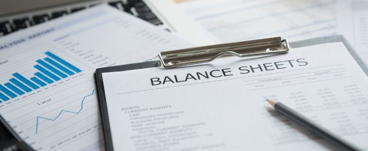 Il nuovo principio contabile IFRS 16 sui contratti di Leasing: novità introdotte e impatti sulla contabilizzazione in bilancio.