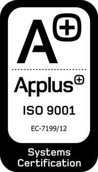 ISO_9001 BN_RGB