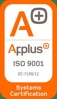 ISO_9001_RGB