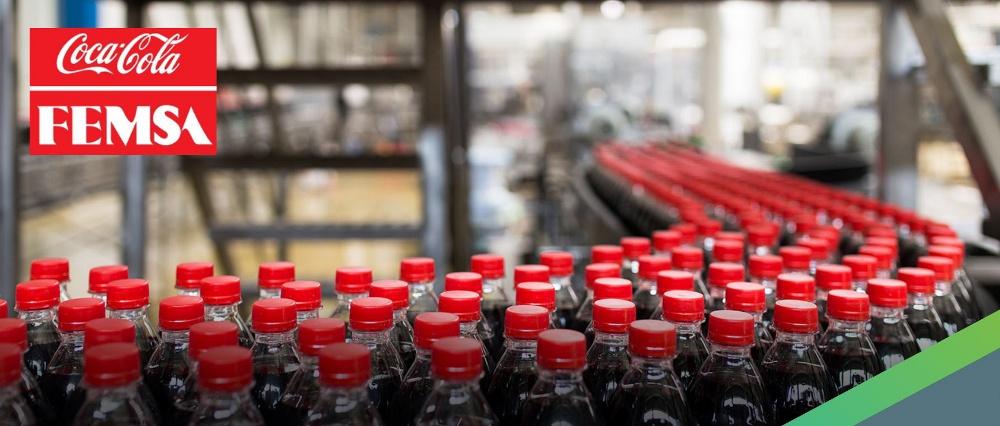 Imagen_Coca_cola_1