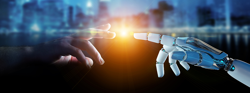 Implementare AI e R per il miglioramento dei processi aziendali