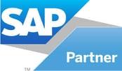 Logo SAP2020