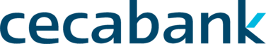 Logo-CECABANK_Transparente