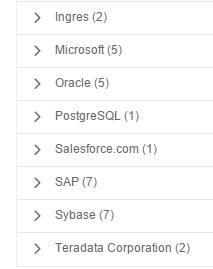 Lumira SQL 2