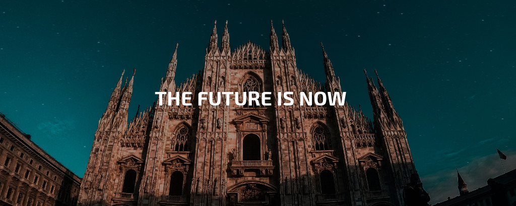 SAP Now Milano