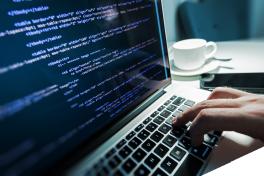 Defend SAP Against New Vulnerabilities