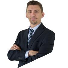 Alessandro Lavazzi, director de Customer Engagement