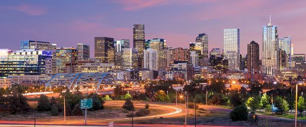 Seit der Gründung 2009 ist NIMBL als Vorreiter und führendes Beratungshaus im SAP Cloud Ökosystem bekannt. Das in den Rocky Mountains Colorados ansässige Unternehmen wurde von SAP zum Lighthouse Partner ernannt und mit mehreren Preisen für exzellente und innovative Projekte ausgezeichnet. Auf Basis jahrelanger Erfahrung und erfolgreicher Projekte bietet NIMBL sowohl mittelständischen als auch Fortune 1000 Unternehmen funktionale und technische Beratung sowie aus Denver gelieferte Managed Services an.