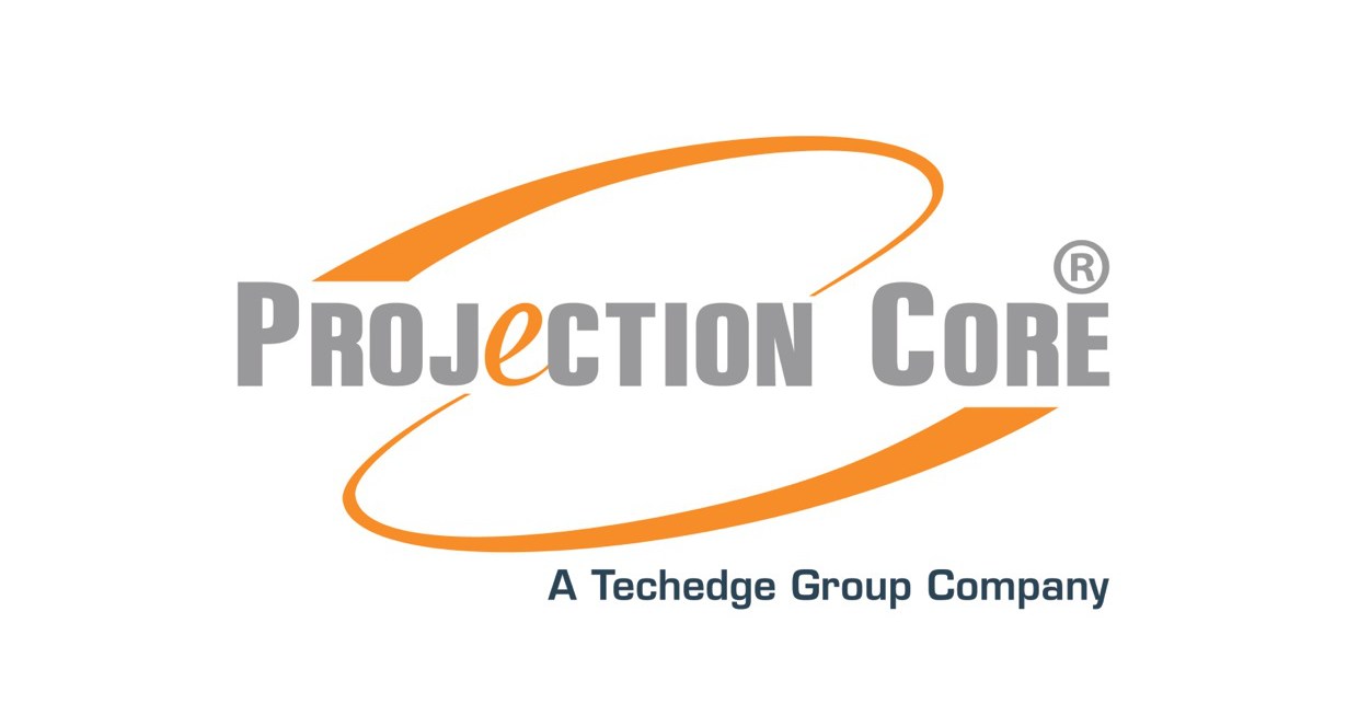 logo_projection_core.png