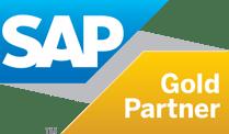 sap-gold-partner-logo