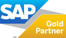 Techedge - SAP Gold Partners