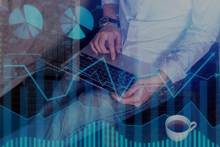 Maximiza el valor de tus datos y anticípate al futuro