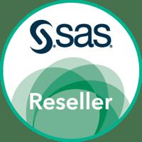 SAS-reseller-badge-round-white
