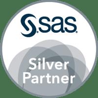 SAS-silver-partner-badge-round-white