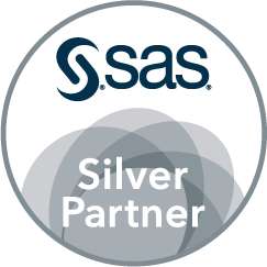 SAS-silver-partner-badge-round-white