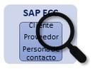 sap-business-partner-analisis