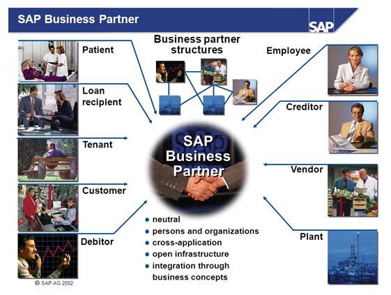 sap-business-partner